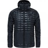The North Face® - Tansa ThermoBall™ Hybrid Jacke Herren black