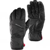 Mammut - Thermo Handschuh Unisex black