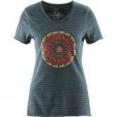 Red Chili - Horda T-Shirt Damen captain