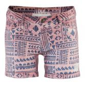 Red Chili - Reka Boulder Shorts Damen candy