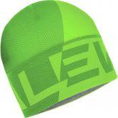 SALEWA - Pedroc 2 Dry Lite Beanie Unisex fluo green