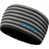 Dynafit - Hand Knit Stirnband Unisex asphalt