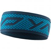 Dynafit - Dryarn® 2 Stirnband methyl blue