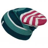 Jack Wolfskin - Hangover Light Cap Frauen teal green