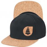 Picture - Narrow Cap black