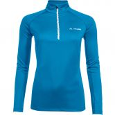 VAUDE - Larice Light Shirt II Women icicle