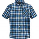 Schöffel - Bischofshofen2 UV Shirt Men directoire blue