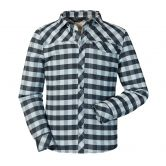Schöffel - Durban Shirt Men navyblazer