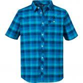 Schöffel - Bischofshofen3 Shirt Men directoire blue