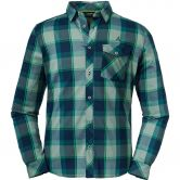 Schöffel - Duleda Shirt Men sea moss