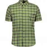 CMP - Funcional Shirt Men bamboo