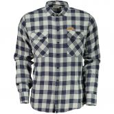 Maloja - FichteM. Shirt Herren mountain lake