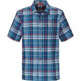 Schöffel - Bischofshofen UV Shirt Men blue