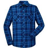 Schöffel - Maastricht2 Shirt Men blue