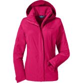 Schöffel - Easy L3 Outdoorjacke Damen jazzy
