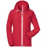 Schöffel - Yokohama2 Outdoorjacke Damen lollipop