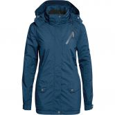 Maier Sports - Carpegna Jacke Damen aviator