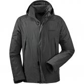 Schöffel - Easy II Jacket Herren grey