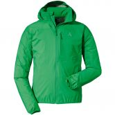 Schöffel - Toronto4 Outdoor Jacket Men island green