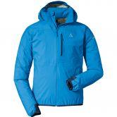 Schöffel - Toronto4 Outdoor Jacket Men directoire blue