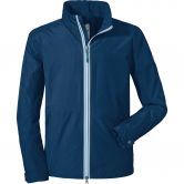 Schöffel - Pittsburgh3 Outdoorjacke Herren dress blues