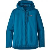 Patagonia - Houdini Jacket Men balkan blue