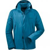 Schöffel - Easy II Jacket Herren blue