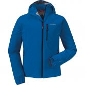 Schöffel - Toronto 2,5L Jacket Men blue