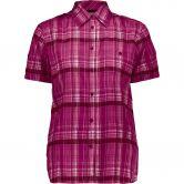 CMP - Functional Shirt Women geraneo
