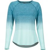 Marmot - Cabrillo Longsleeve Women late night
