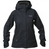 Bergans - Luster Jacket Damen black
