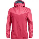 SALEWA - Agner PTX 3L Women virtual pink