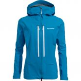 VAUDE - Shuksan 3L Jacket Women icicle