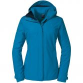 Schöffel - 3in1 Tignes 1 Jacket Women spring break