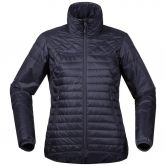 Bergans - Uranostind PrimaLoft® Jacke Damen night blue dusty blue