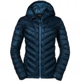 Schöffel - Lodner Down Jacket Women moonlit ocean
