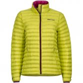 Marmot - Solus Featherless Jacket Damen spring