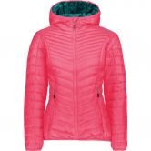CMP - Insulative Jacket Women pink