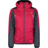 Montura - Skisky Insulating Jacket Women pink