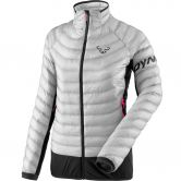 Dynafit - TLT Light Isolationsjacke Damen nimbus