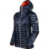 Mammut - Eigerjoch Advanced Insulating Jacket Women night