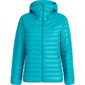 Mammut - Albula IN Insulating Jacket Women ceramic