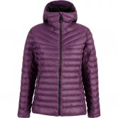 Mammut - Albula IN Insulating Jacket Women blackberry