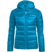 VAUDE - Kabru III Down Jacket Women icicle