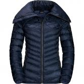 Jack Wolfskin - Richmond Hill Jacke Damen midnight blue