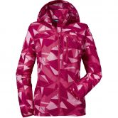 Schöffel - Windbreaker Softshell Jacket Women jazzy