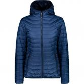 CMP - Isolationsjacke Damen marine