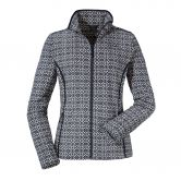 Schöffel - Salto2 Fleece Jacket Damen navyblazer