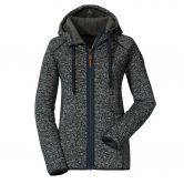 Schöffel - Aberdeen2 Fleece Jacket Women navyblazer