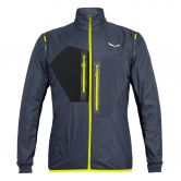 SALEWA - Pedroc Hybrid Alpha Jacket Men ombre blue